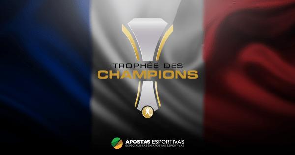 Supercopa de França