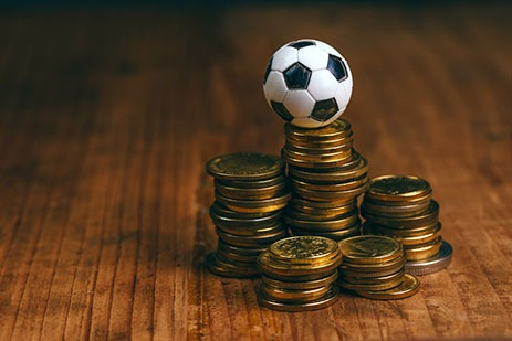 Usar odds e casas de apostas a favor