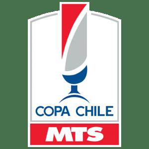 copa-do-chile