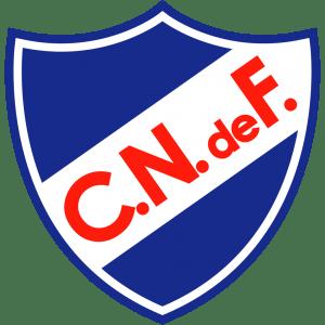 Clube Nacional de Football.
