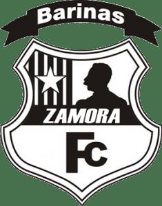 Zamora_FC_de_Venezuela