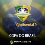 copa do brasil capa
