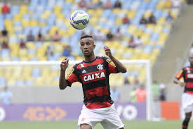 """Foto: """"Gilvan de Souza/Flamengo"""""""