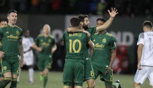 """Foto: """"MLS"""""""