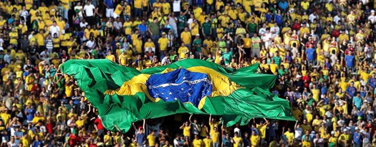 apostar no futebol brasieliro