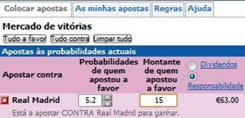 apostas contra betfair 1