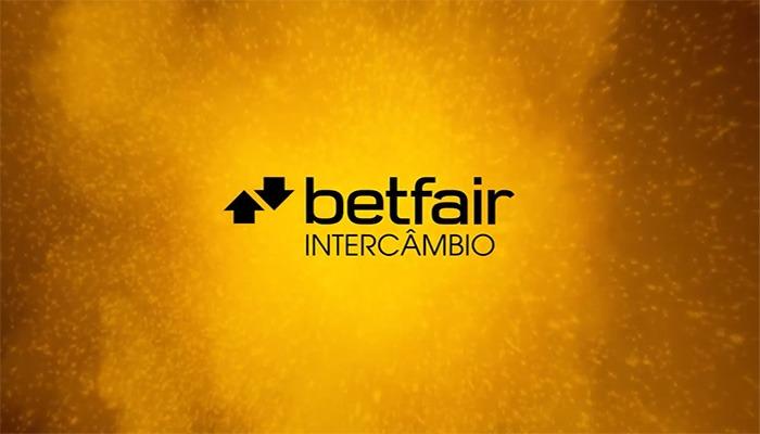 Como funciona o Intercâmbio da Betfair