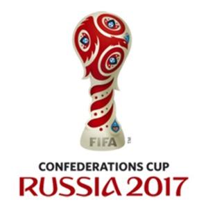 confederações 2017