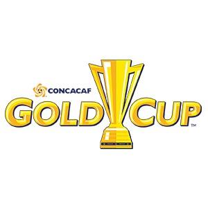copa ouro concacaf