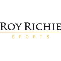 Roy Richie