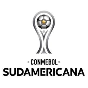 copa sul americana 2018