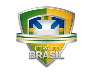 copa do brasiil