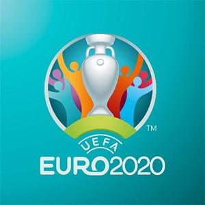euro 2020 copy