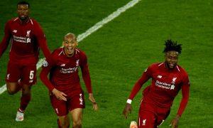 "Foto: ""Liverpool FC"""