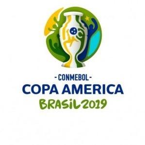 COPA AMÉRICA 2019 BRASIL
