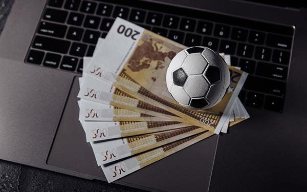 Arbitragem nas apostas esportivas