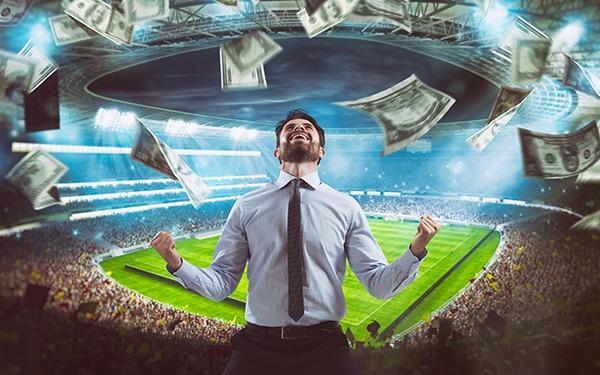 Como começar no mundo das apostas esportivas?
