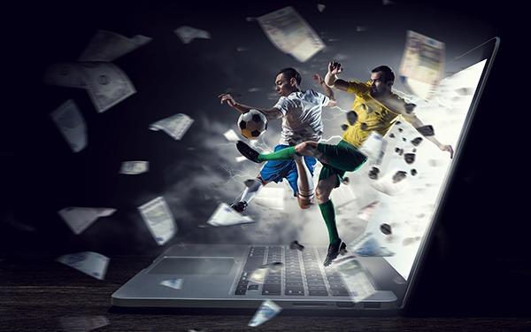Estratégia de apostas esportivas para ambas as equipes marcar