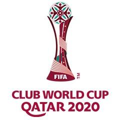 copa do mundo de clubes 2020