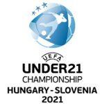Europeu Sub 21 2021