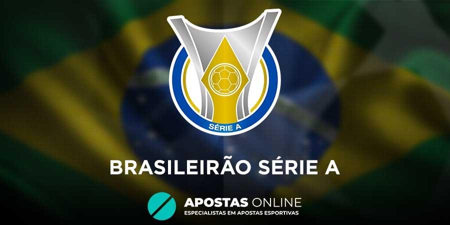 Brasileirão Série A capa nova