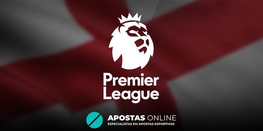 campeonato inglês nova capa