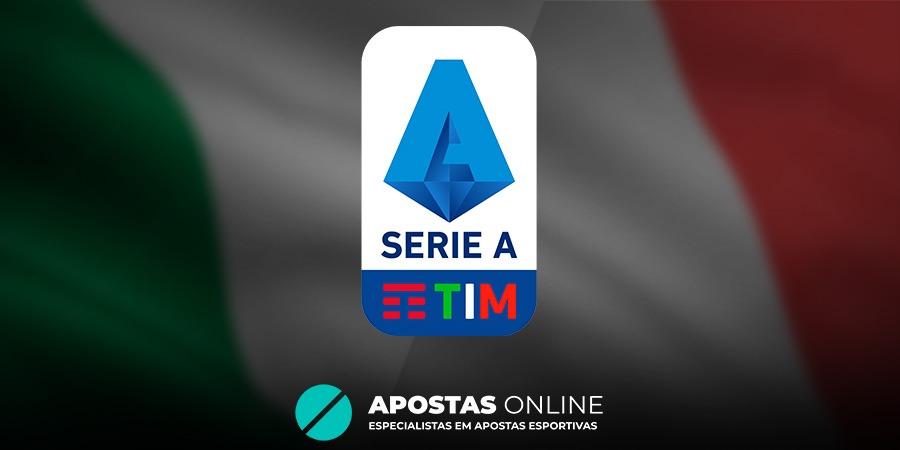campeonato italiano nova capa
