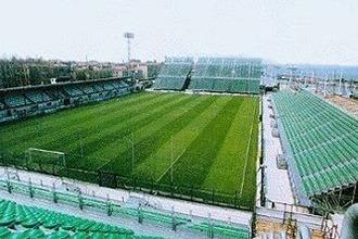 Estádio Pierluigi Penzo